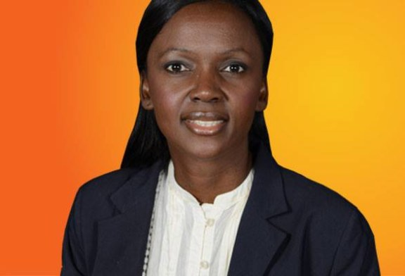 Air Namibia appoints interim CEO
