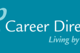 Career Direct