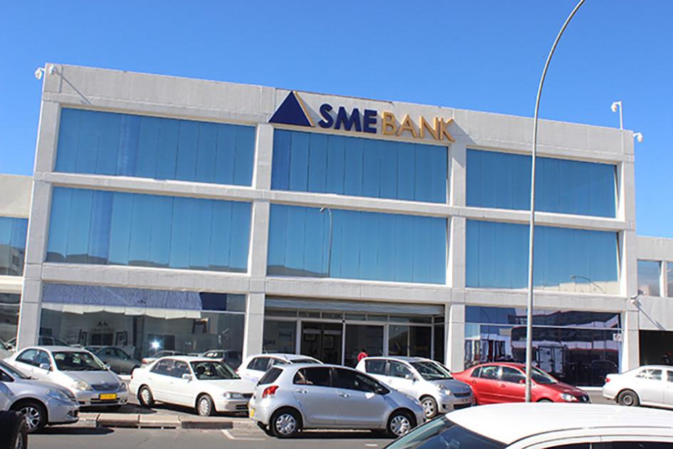 SME bank commission of enquiry commences