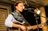 VOCALIST EnchantÈ to showcase new music