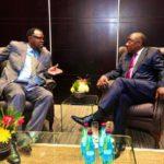 Future of labour development discussed