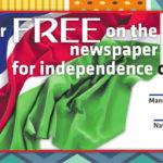 Informante Independence Specials