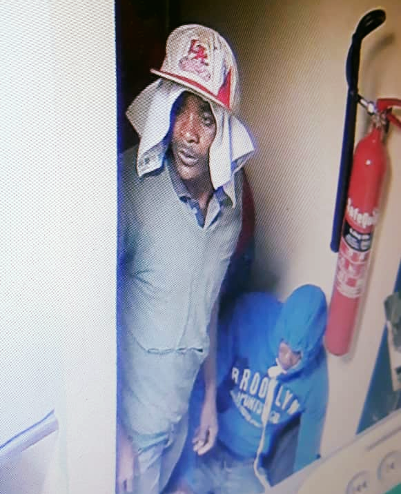 Millions stolen from Nedbank in Otjiwarongo