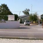 Onandjokwe medical officers accused of abusing interns