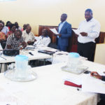 Uukwambi fails to provide evidence