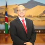 Presidential advisor resigns