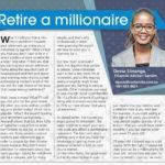 Sanlam Retire a Millionaire
