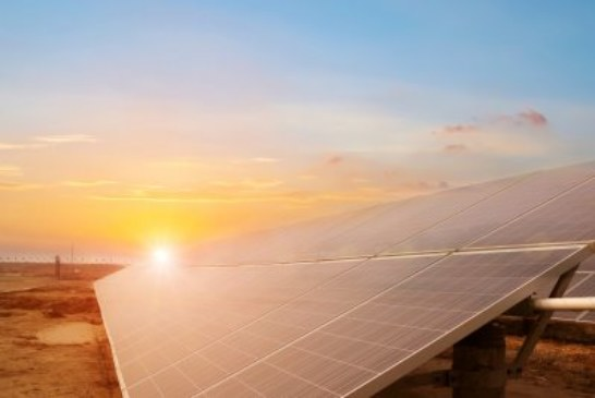 Solar power must mitigate electricity supply shortages