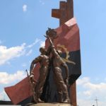 Southern Africa Liberation Day celebrated for the first time