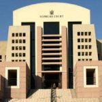 Supreme Court order calls magistrates to order