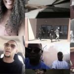 Celebrating 29 years of Namibian music