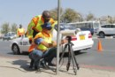 Thousands of Windhoek motorists face instant arrest