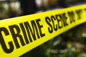 Long weekend marred with Armed Robberies