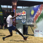 Red Bull soccer tournament promise lots of excitement