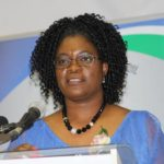 Namibia rounds up on women peace and security
