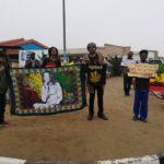 Dagga holds the key to grass root level poverty eradication