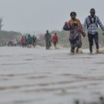 Cyclone Kenneth death toll rises sharply overnight