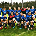 Welwitschias face tough opposition from Golden Lions