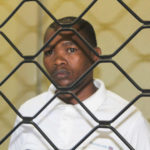 Mariental rapist also guilty of murder