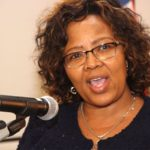 Hanse-Himarwa to testify in her own defence