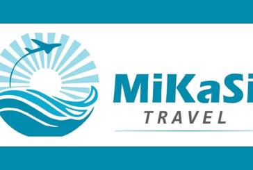 Mikasi Travel – Swakopmund Plaza Hotel