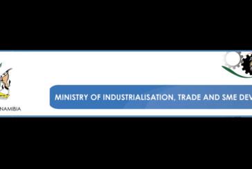 Ministry of Trade – Vacancies