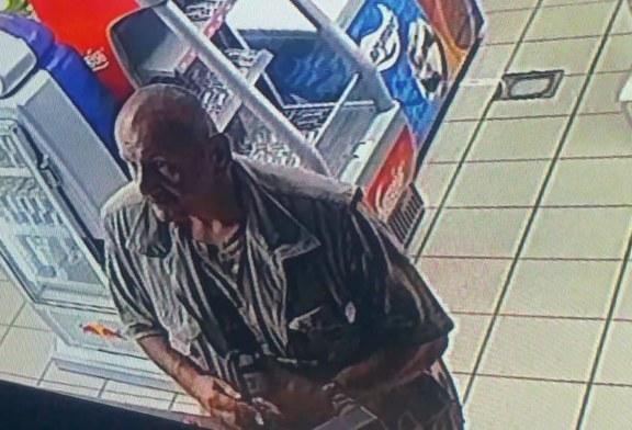 Lichtenstrasser remanded in custody at Karibib
