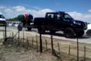 King's casket arrives at Onamungundo