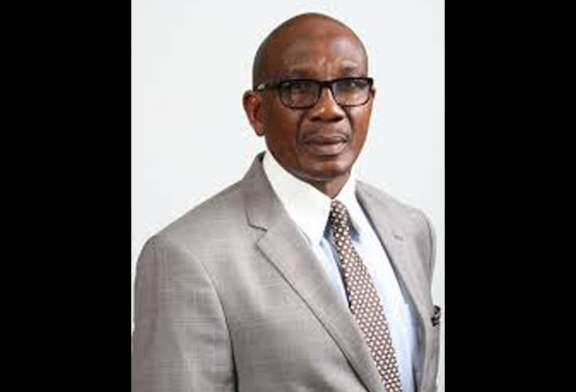 Government wage bill a slippery slope – N$29.3 Billion spent on personnel expenditure