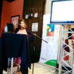 Namibian filmmakers express alienation