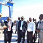 Cooperation will benefit all Africans in the end – Geingob