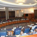 Defence wants funds to build Military bases countrywide