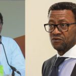 Tjivikua drops tertiary education bomb