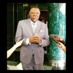 President welcomes the start of Operation Kalahari Desert