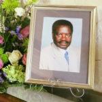 Memorial service for Dr. Nickey Iyambo to be held at Onayena