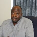 Proposal for Namibian workers to contribute towards drought relief
