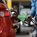 Fuel prices to increase again in June