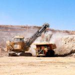 Moratorium on new uranium mines lifted