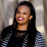Nanso President says she is not shaken
