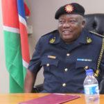 Operation Hornkranz success should be applauded – Ndeitunga