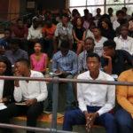 Marginalised students claim govt neglect