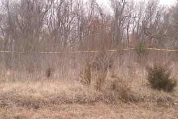 Decomposed body of homeless man found in Keetmanshooop