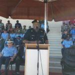 Operation Kalahari Desert will flush out criminals