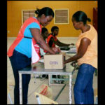 Ondangwa Urban constituency prepares for by-election