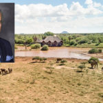 Erindi private game reserve all but sold to Mexican billionaire