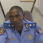 City Police Chief Kanime reinstated