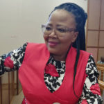 Hanse-Himarwa to hear fate in July