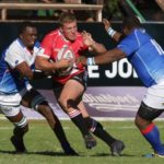 Welwitschias to take on Griquas in SuperSport challenge