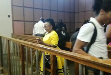 Witnesses in Hanse-Himarwa corruption trial described as puppets