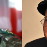 Angola and DRC finally lay veteran opposition leaders to rest